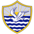 Manor Beach Primary School Logo